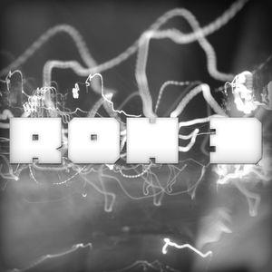 _roh 03 - it's techno, damn'it!