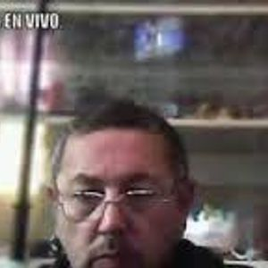 42- Entrevista a Nestor Gutierrez - 07-03-16