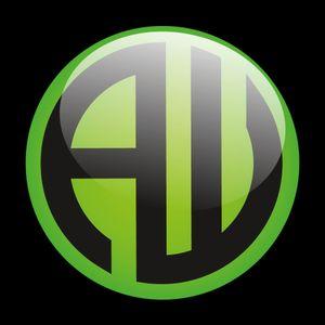 Alex Whitcombe - Live Dj Set (January 2012)