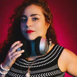 Artform Radio: Asya Shein // 23-07-21