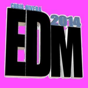 EDM MIX 2014 Volume 5