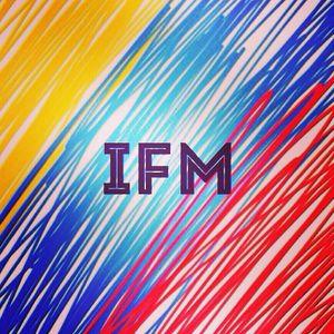 Nicolás En Los IFM #2