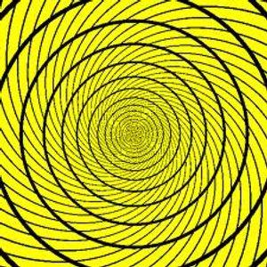 hypnosed / Mixed by T-Killa