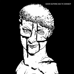 Créme Organization Mix #13 - Transmissions From The Bovine Grapevine