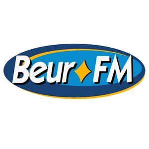 Time Sports - Beur FM - 17 mai 2019