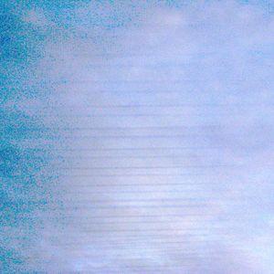 klingding radio experimentelle music • blurred edges records #2  20.9.19  FSK