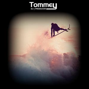 Tommey | Fortnight Mix #1