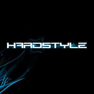 Dj Figity - hardstyle