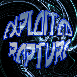 Exploited Rapture The DnB MixTape