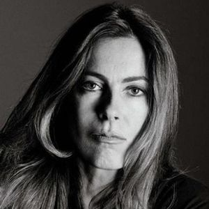 THE LONG NIGHT OF FILM MUSIC (Part 6) with KATHRYN BIGELOW at Radio ZuSa