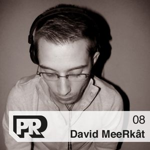 Panorama Mix Podcast #8 : David MeeRkat