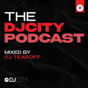 DJ TearOff