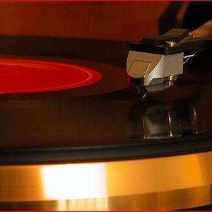 Mantas@Introduction Mix 09-12-11