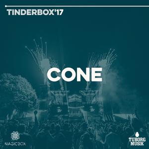MagicBox DJ konkurrence 2017 - CONE