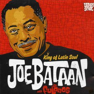Joe Bataan Mix