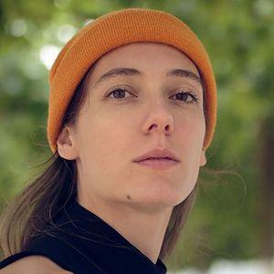 Interview Beatrix Simkó #Avignon #IN2018