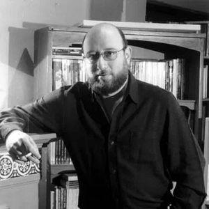 Eduardo Antonio Parra; la literatura como forma de vida