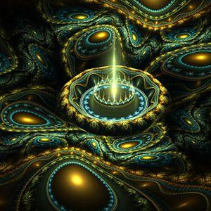Fractal Cosmology