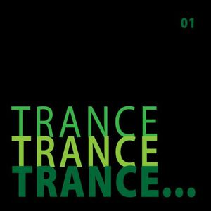 The Best Trance Way - Mixed by Max Geraskin
