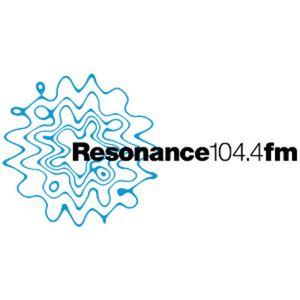 Soundhub - 16th November 2014 - Resonance FM
