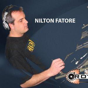 Nilton Fatore wmc mix