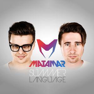 MATAMAR - Summer Language