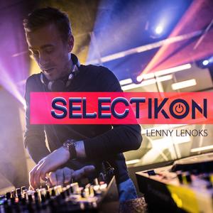 Lenny Lenoks - SELECTiKON