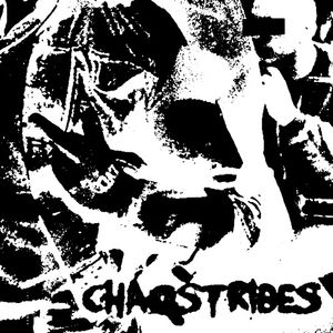 Chaos Tribes