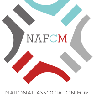 NAFCM Podcast Episode 3A (Ann)