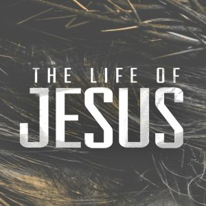 Pastor Huey: The Life of Jesus | When You Do These Things 01/15/2017