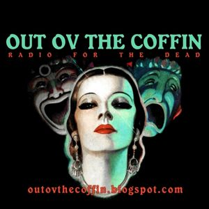 Out ov the Coffin: January 18th, 2013