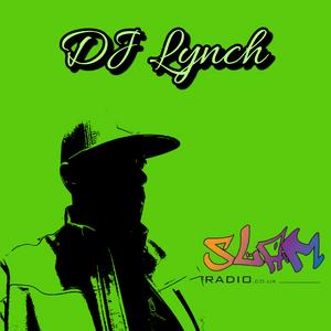 Lynch on SlamRadio 23-5-21