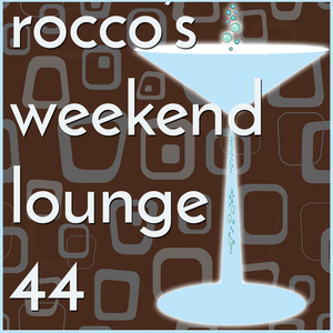 Rocco's Weekend Lounge 44