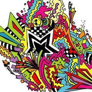 Electro Mix Vol.2