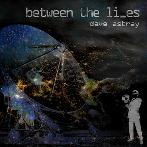 Between The Li_es