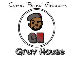 GRUV House 10/30/2017