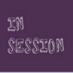 In Session - Antonio Forcione (Fringe Special)