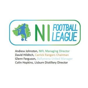 The Score - NIFL reform special