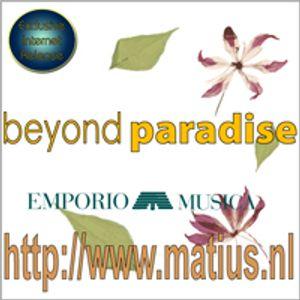Emporio Musica presents Beyond Paradise