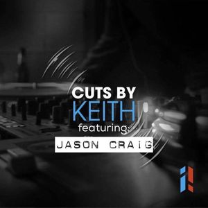 Jason Craig - Rios Radio (aired on Cuts By Keith Show)(Mix)
