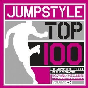 101_va_-_jumpstyle_top_100_vol.5_cd2
