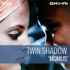 MOMUS by Twin Shadow