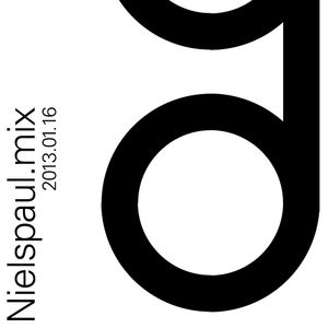 Mix.2013.01.16