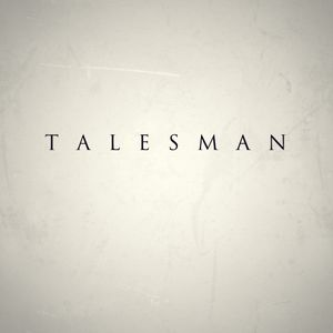 dj Talesman - Tale#1 Tomte