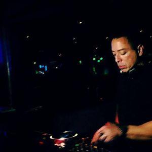 Sessions #21 DJKENDO