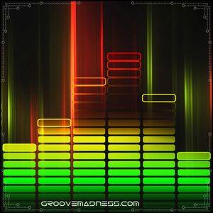 E.F.G. - E.F.G. Sound #032