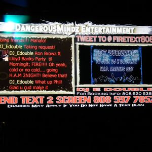 Getcha Azz Up Quick Dance Mix