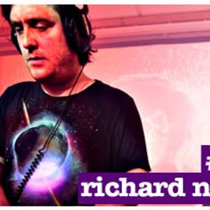 DTPodcast 083: Richard Norris