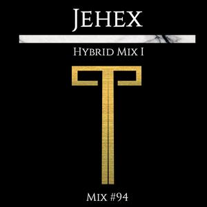 Jehex MIX 94 - Hybrid Mix I