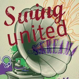 Swing United Promomix